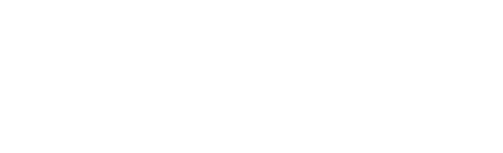 McNair Custom Homes Logo